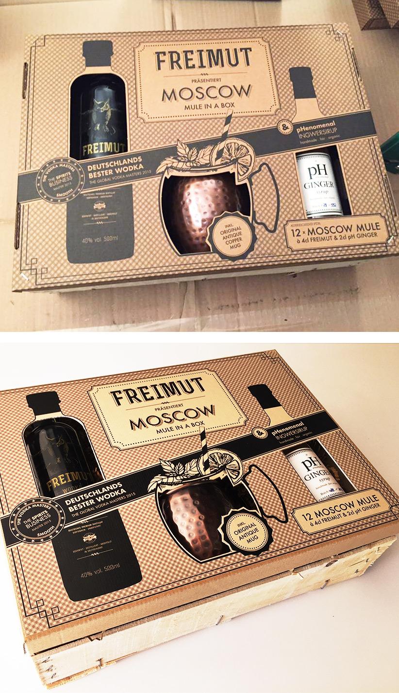freimut-comp
